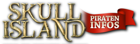 Skullisland - Das Piraten Browsergame